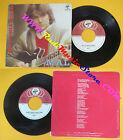 LP 45 7'' MAL Sei la mia donna Don't save your love 1982 italy BABY no cd mc dvd