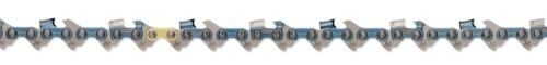 "14/"" Oregon SpeedCut Nano Saw Chain 80TXL059"