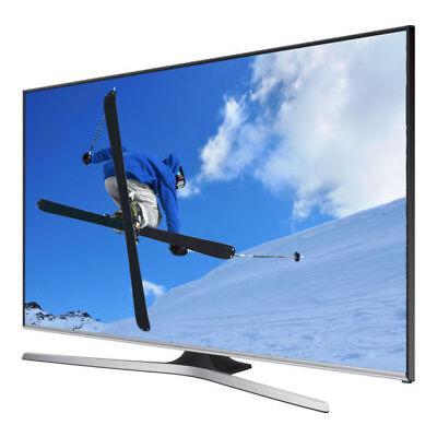 "SAMSUNG T32E390SX Smart 32"" LED TV WiFi Freeview HD Black"