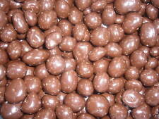 RETRO SWEETS 200G OF PLAINE CHOCOLATE COVERED GINGER