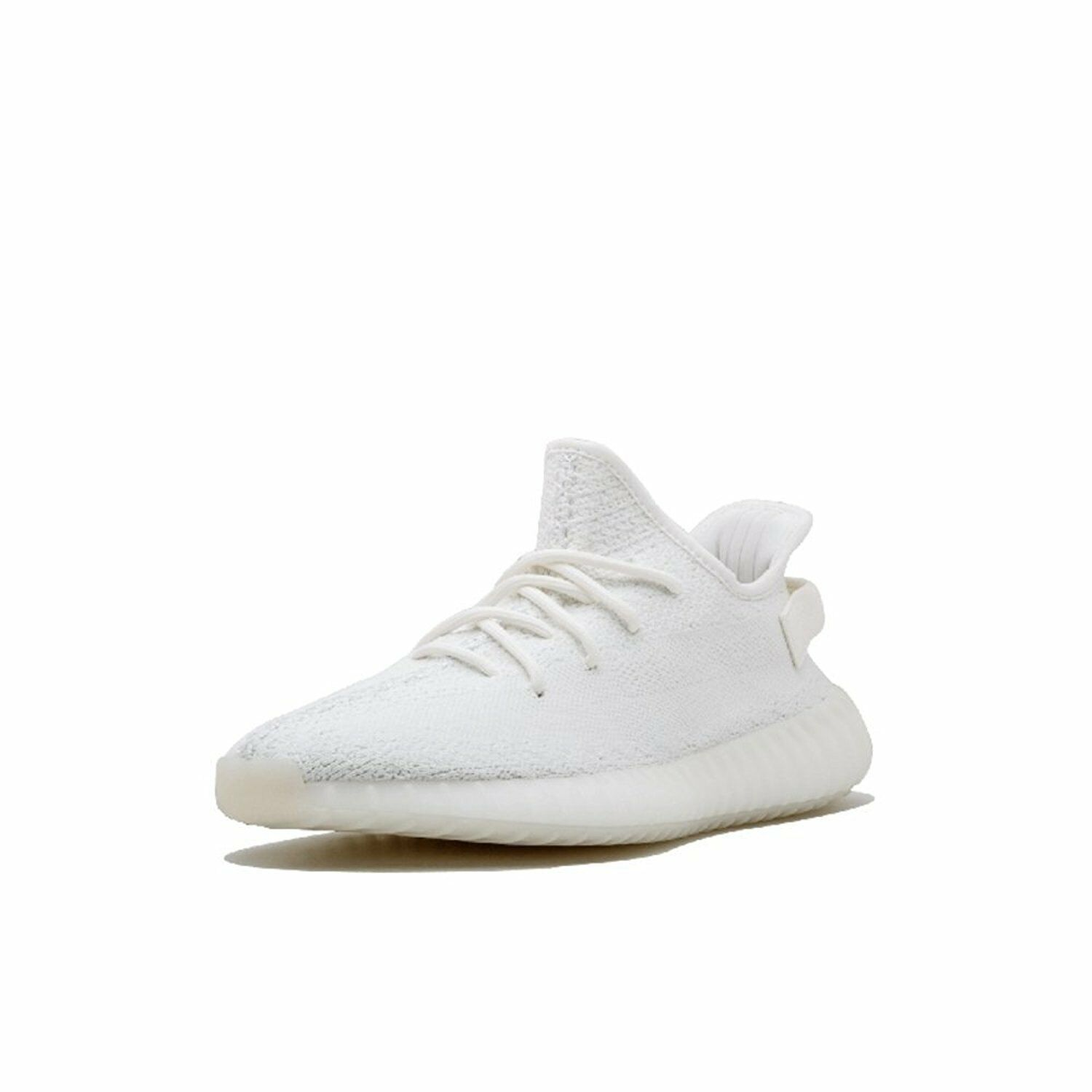 Herren ADIDAS YEEZY BOOST TRAINERS V2 350 V2 TRAINERS CP9366 VARIO  SIZES IN STOCK Weiß 7d3194