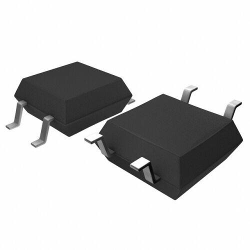TLP621-1GB OPTO IC SOP-4 TLP621-1GB SMD