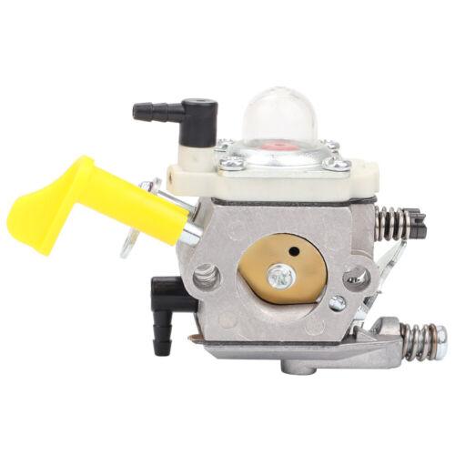 Carburetor for Fuelie Rovan King/'s Motor 23cc 26cc 29cc 30.5cc Walbro WT-997