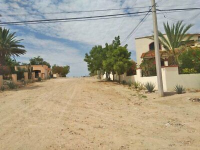 LAND FOR SALE 3,020.55 M2 - LOMAS DEL CENTENARIO