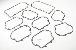 Moto-Guzzi-V1000-G5-VG-Bj-76-Motordichtungen-Dichtungen-56577109