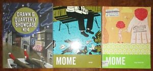 MOME-Fall-2005-Spring-Summer-2006-Fantagraphics-Drawn-and-Quarterly-Showcase-4