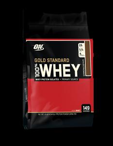 Optimum-Nutrition-Gold-Standard-10lb-Whey-Extreme-Milk-Choc-Protein-Powder-4-5kg