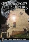 Civil War Ghosts of Sharpsburg by Julia Stinson Brugh, Mark P Brugh (Paperback / softback, 2015)