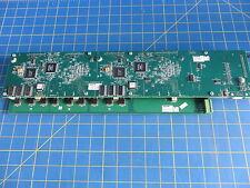 Equipe PRI Kollmorgen MDU PCB 2006-0097 for Twinstar Robot