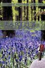 Earth's Little Secrets by Diane Petersen Lasky 9781438967370 Paperback 2009