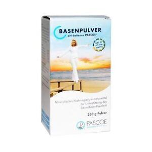 Base-Powder-Ph-Balace-Pascoe-260-G-PZN47415