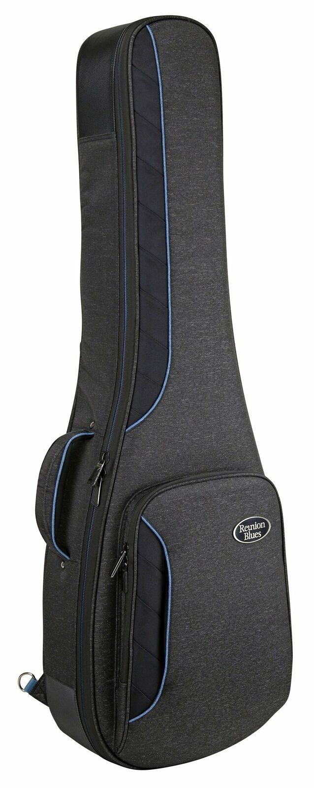 Reunion Blaus Continental Voyager LP Style Guitar Gig Bag