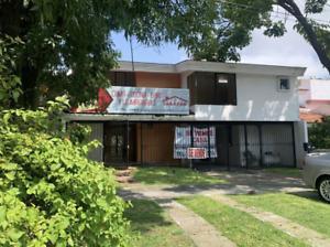 Casa en Venta en La Estancia, Zapopan, Jal.