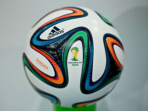ADIDAS-Brazuca-Official-Match-Ball-FIFA-Worldcup-2014-Brazil-Size-5-Authentic