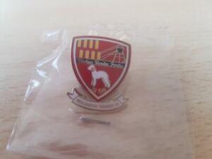 Bedlington-Terriers-FC-Pin-Badge