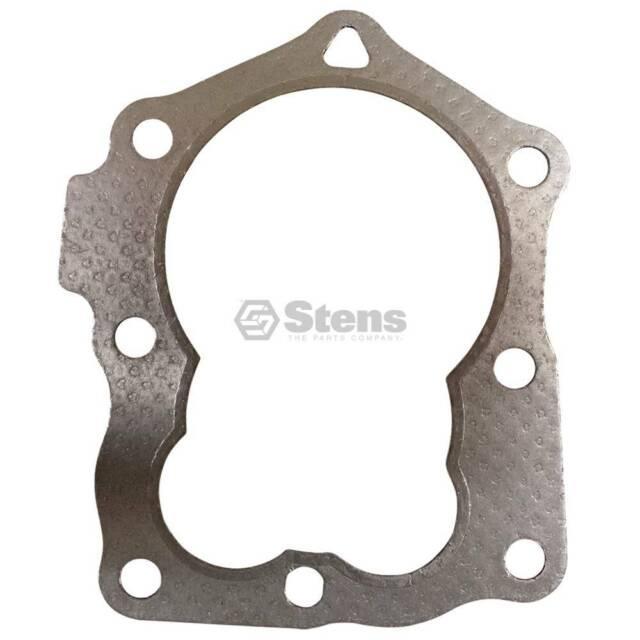 Stens 465-018 Cylinder Head Gasket Fits Briggs /& Stratton 799875 120502 120H02