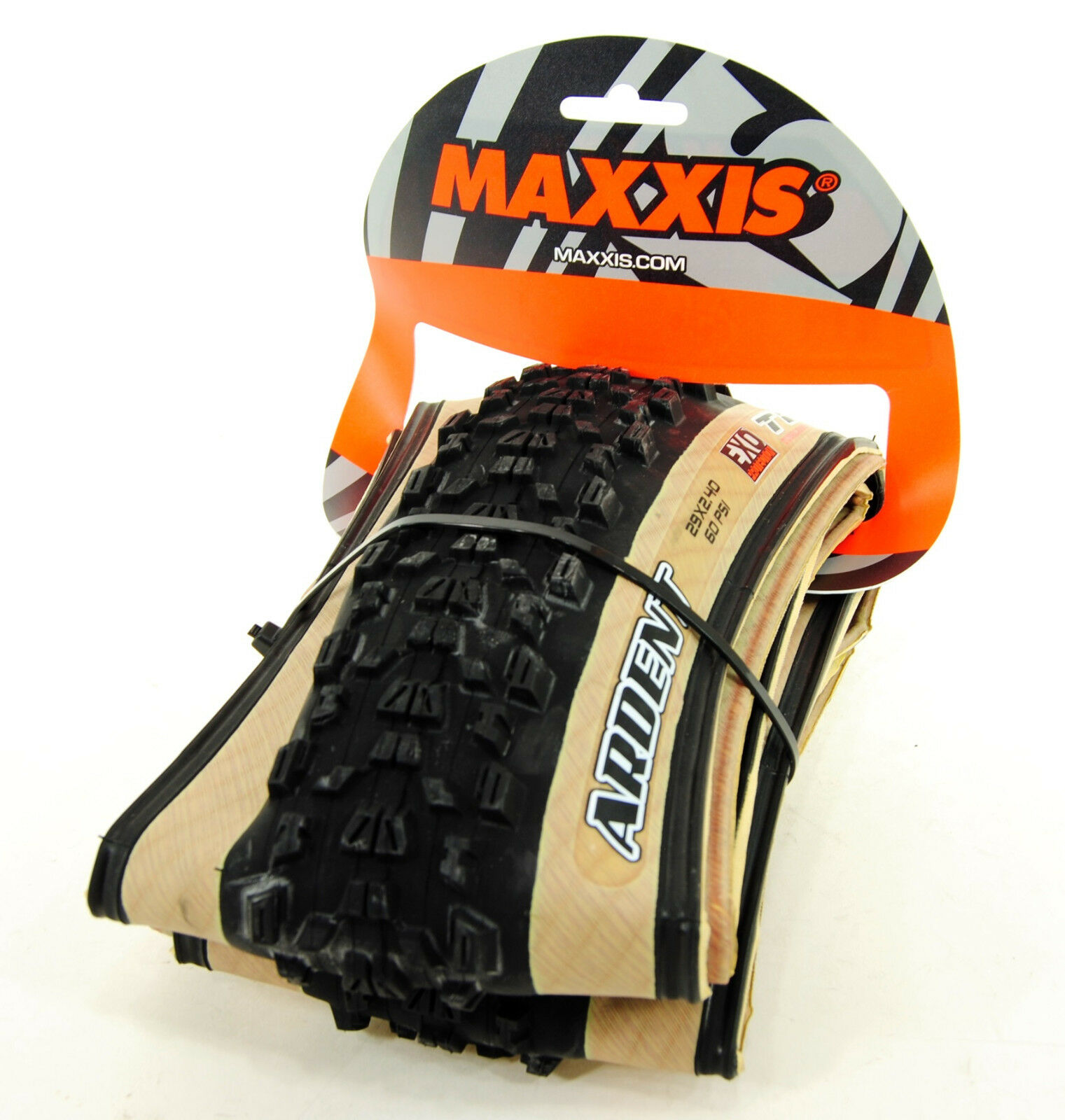 Maxxis Ardent 29x2.40   Mountain Bike Tire,EXO Casing, Tubeless Ready,Skinwall  best price