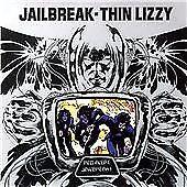 Thin-Lizzy-Jailbreak-1998-cd-freepost-in-good-condition
