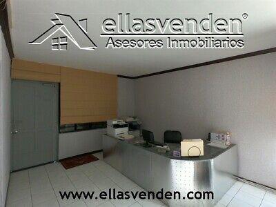 PRO4587 Oficinas en Venta, Mitras en Monterrey