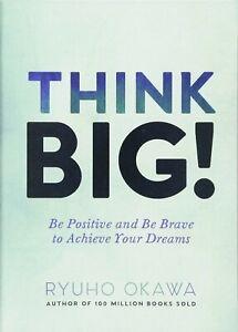 EBOOK-Think-Big-Full-Version