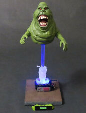 1:6 Ghostbusters - Custom Slimer Figure - Hot Toys, Sideshow, Threezero