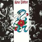 Rose Tattoo von Rose tattoo (2016)
