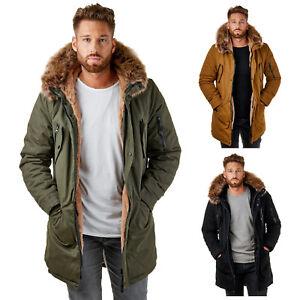 Original Camelxs Xl Khaki Title Coat Winter Black Details About Parka Jacket Show Br7128 Mens Burocs GqSVpzjLUM