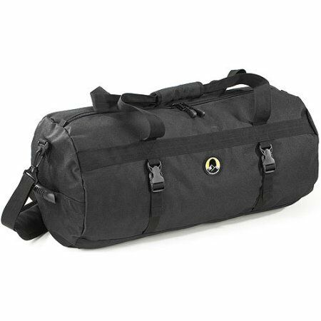 Stansport Traveler Duffle Bag, 14  x  30  W  best-selling