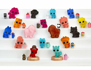 LOL-Surprise-Pets-Fuzzy-Pets-series-5-Wave-1-amp-2-Choose-Doll-NEW-Authentic-MGA