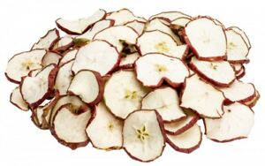 NaDeco-Apfelscheiben-rot-250g-Btl-getrocknete-Apfelscheiben-Weihnachtsdeko