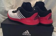 ab50788e8 adidas ZG Bounce Trainer Men s Training Shoes Af5477 8 for sale ...