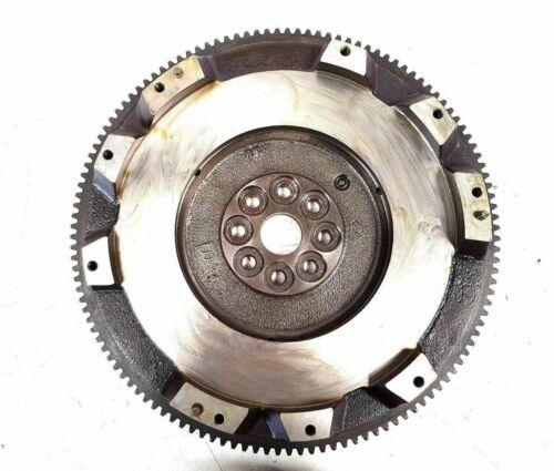 SUBARU IMPREZA WRX STI 6 SPEED SKIMMED FLYWHEEL V1 V2 V3 V4 V5 V6 V7 V8 V9