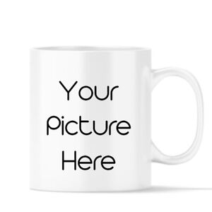 CUSTOM-IMAGE-COFFEE-MUG-CUP-PHOTO-YOUR-PICTURE-LOGO-DESIGN-TEXT-COLLAGE