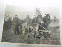 WW2 German Photograph 5