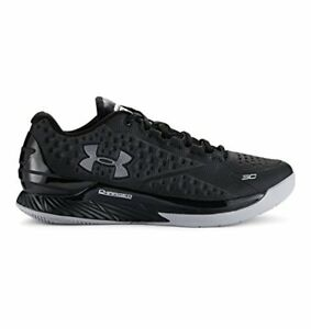 Under-Armour-Curry-Low-Men-039-s-Basketball-Shoe