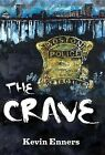 The Crave by Kevin Enners (Hardback, 2015)