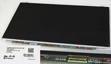 "LG LP156WHB (TP)(A1) 15.6"" 39cm LED SCREEN GLOSSY HD DELL P/N 0DCR74  T148"