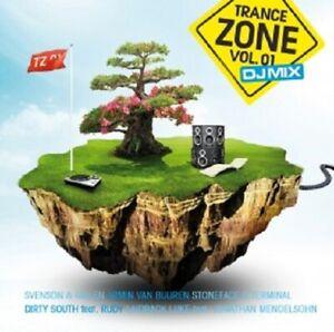 TRANCE-ZONE-VOLUME-1-2-CD-NEW