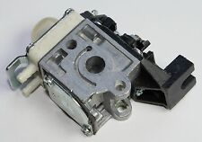 Echo Hedge Trimmer Hc 150 151 160 161 180 182 Carburetor Carb Oem A021000740 Zk9