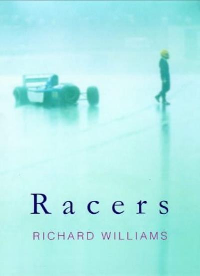 Racers,Richard Williams