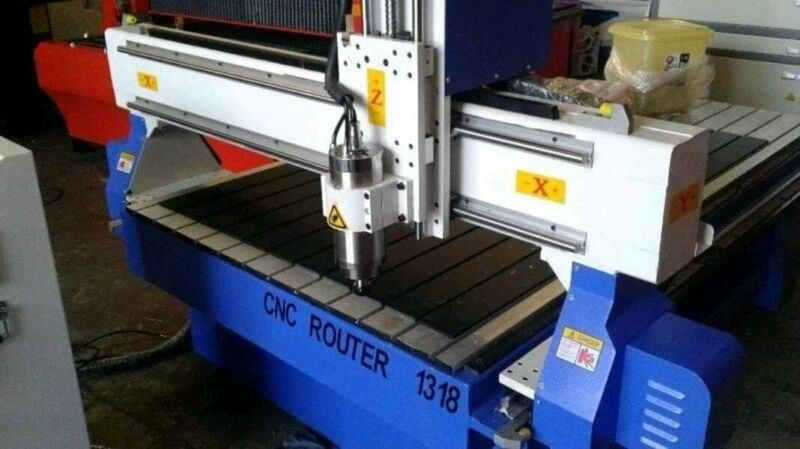 Woodworking Machine Cnc Router Ps2030 Bela Bela Warmbad Gumtree Classifieds South Africa 544127790