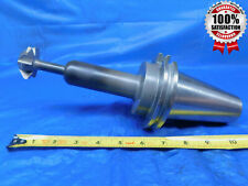 Cat50 Command 12 Id Shrink Fit Tool Holder 5 5 Projection 128487