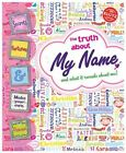My Name by Scholastic US (Mixed media product, 2010)