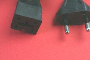 Veritas-Anlasser-E1-Fussanlasser-Fusspedal-Veritas-Naehmaschine