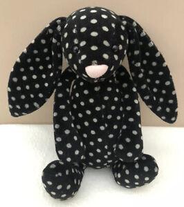 Jellycat-Special-Edition-Millie-Bashful-Bunny-Rabbit-Soft-Toy-Black-White-Spotty