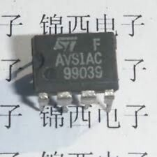 ST AVS1AC DIP-8 AUTOMATIC VOLTAGE SWITCH SMPS