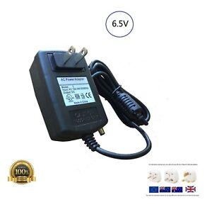 AC Adapter for Blackstar ID:Core Stereo 10 V2 Guitar Amp IDCore10V2