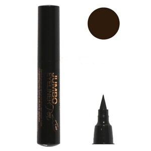 Eyliner-jumbo-longue-tenue-avec-applicateur-feutre-brun