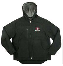San Francisco 49ers NFL Fleece Fabric 6387 D