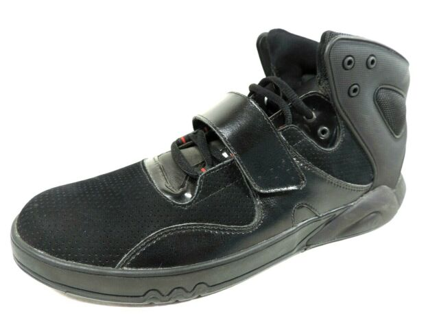 Adidas Mid WhiteGrey Black Men's SZ 10 G48858 Roundhouse